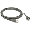 motorola-cable-data-scanner-ibm-5b-2m-str-cba-m04-s07zar