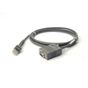 cable-scan-uni-ser-7ft-rohs