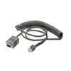 cable-scan-uni-ser-9ft