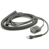 zebra-cable-data-scanner-rs232-db9f-txd2-coiled-6m-cba-r06-c20pbr