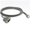 motorola-cbl-mp6000-serial-db9-f-5m-cable-cba-r51-s16zar