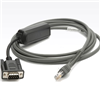 motorola-cable-data-scanner-ibm-usb(12v)-4.6m-cld