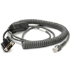 motorola-cable-data-scanner-rs232-db9f-2m-cld-tx2-cba-r12-s07par
