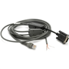 motorola-cable-data-scanner-rs232-nix-eas-2.8m-str-cba-r13-s09ear