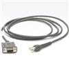 motorola-cable-data-scanner-rs232-nix-3.7m-str-cba-r41-s12zar