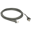 synapse-adapter-cable-7ft