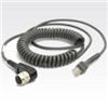 cable-rs232-9ft-coiled