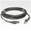 cable-scan-uni-usb-15ft-str