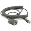 motorola-cable-data-scanner-rs232-db9f-2m-str-txd2-cba-r32-s07par