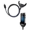 ZEBRA SNAP-ON CHARGE/USB CABLE TC51/TC52/TC56/TC57