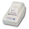 cbm-270r-mini-label-printer-rs232-cbm270lr
