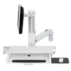 ergotron-sit-stand-sv-combo-arm-w-pan-whi-45-583-216