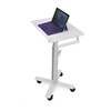 ergotron-cart-styleview-s-tablet-sv10-mic-surface-sv10-1800-0