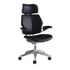 humanscale-chair-freedom-hr-arms-bizon-noir-blk-f21maq111n.aus