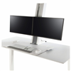 humanscale-quickstand-free-dual-wide-lp-whi-qsww30fnn