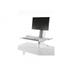 humanscale-quickstand-single-freestanding-whi-qswl24fnn