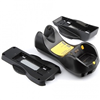 datalogic-powerscan-8300-c-8000-batt-charger
