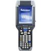alphanum-std.-batt-ea31-wlan-wm-lp-icp-ck3raa4s000w440a