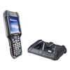 intermec-ck3r-retail-bundle-39ky-2d-sr-wlan-w6.5-bon0483