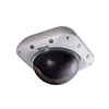 flir-camera-cm-6308-p1-i-dome-360-panoramic-4x2hd-cm-6308-p1-i