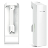 tp-link-5ghz-300mps-13dbi-outdoor-cpe-cpe510