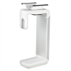 humanscale-cpu-holder-200-w-sliding-track-whi-cpu200w-ind.aus