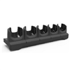 zebra-multidock-charge-only-5-bay-tc2x-crd-tc2x-se5co-01
