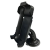 zebra-vehicle-holder-w-suction-cup-mnt-tc2x-crd-tc2x-vch1-01