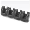 motorola-cradle-four-slot-ethernet;mc3x00-crd3x01-4001er
