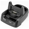 motorola-single-slot-cradle-usb-for-wt4000-series-crd4000-1000ur