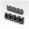 motorola-kit-mc55-4-slot-ethernet-cradle-kit-crd5501-401ees