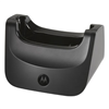 motorola-crd-cradle;1-slot;sb1;charge-only-crdsb1x-1000cr
