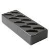 motorola-crd-cradle;10-slot;sb1;charge-only-crdsb1x-4000cr