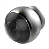 ezviz-c6p-smart-wireless-360-camera-hdr-2-way-audio-ir-micro-sd-ac-power-2yr