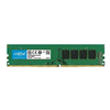 crucial-8gb-ddr4-desktop-memory-pc4-21300-2666mhz-life-wty-ct8g4dfs8266