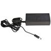 ac-dc-power-supply-cv41302pwrsply