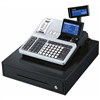 casio-srs4000-dual-printer-cash-register-4971850511700