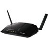 d6220-ac1200-wifi-hispeed-dsl-mod-router-d6220-100aus