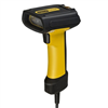 powerscan-d7130-yellow-pointer-multi-i-f