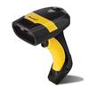 datalogic-powerscan-d8330-laser-ar