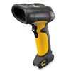 ds3508-sr20005-rugged-handheld-2d-array