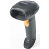 2d-scanner-standard-range-twilight-blk