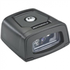 zebra-scanner-fixed-ds457-2d-sr-blk-ds457-sr20004zzww