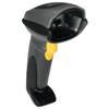 ds6707-scanner-usb-black