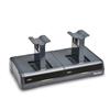 intermec-flexidock-kit-battery-4-bay-ck3-ck7x-eu