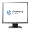 elitedisplay-e190i-(5-4-led)-ips-monitor-e4u30aa