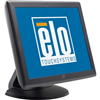 elo-1515l-15in-accutouch-serial-usb