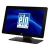 elo-2201l-22inch-wide-lcd-itouch-usb-con-e382790