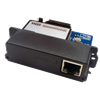 ethernet-i-f-for-ellix-20-pr-elieth