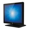 ELO DESKTOP 1517L LED RESIST VGA SERIAL/USB BLACK